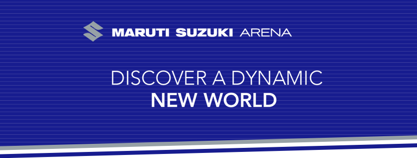 Arena Launch By Maruti Suzuki Plans For Expansion In