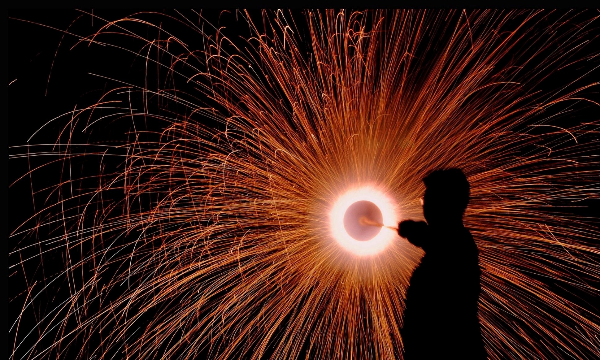 Image Result For Crackers Used In Diwali