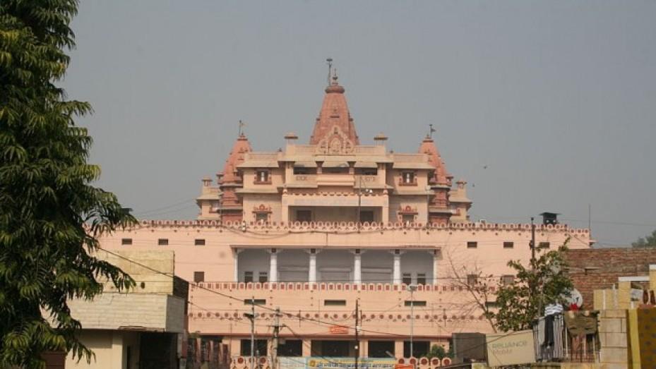 https://www.nativeplanet.com/mathura/attractions/krishna-janmabhoomi-temple/