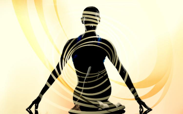 Yoga Spiritualism