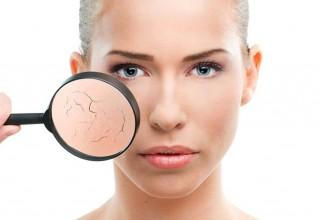 Alkaline Skincare