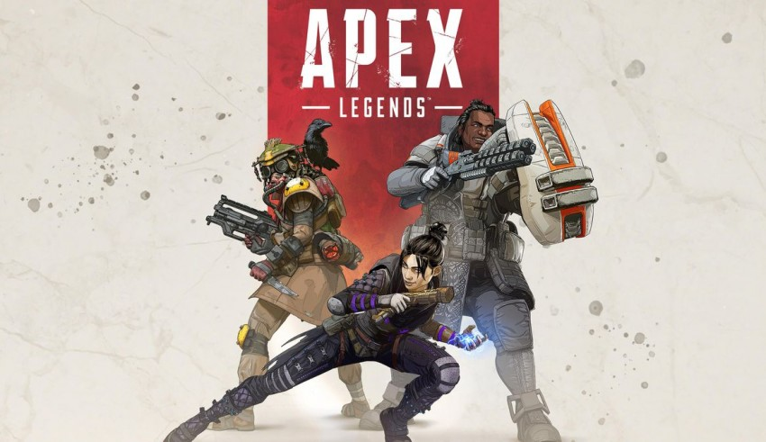 Apex Royale