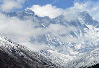 Top Five Skydiving Destinations In India - pepNewz
