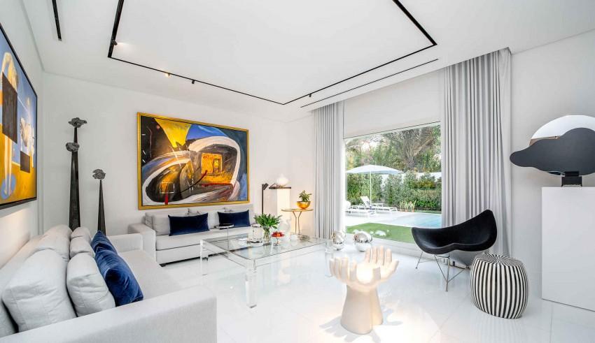 Luxury Property LLC Dubai