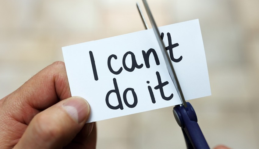 I Can - Life