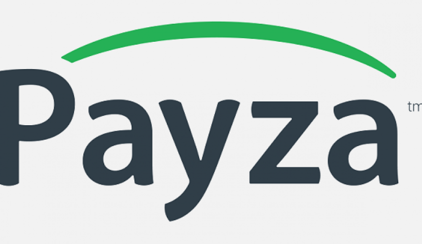 how to make money with payza account