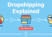 Shopify Dropshipping