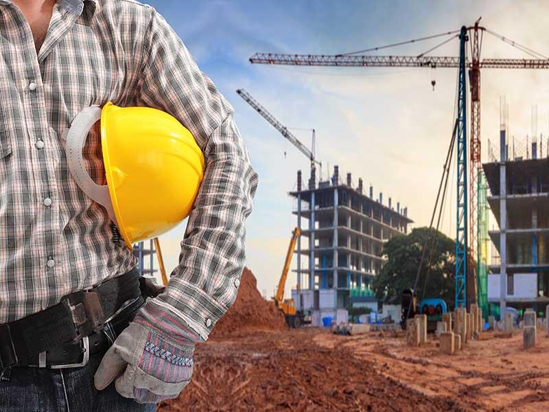 What Is Site Civil Engineering? - pepNewz