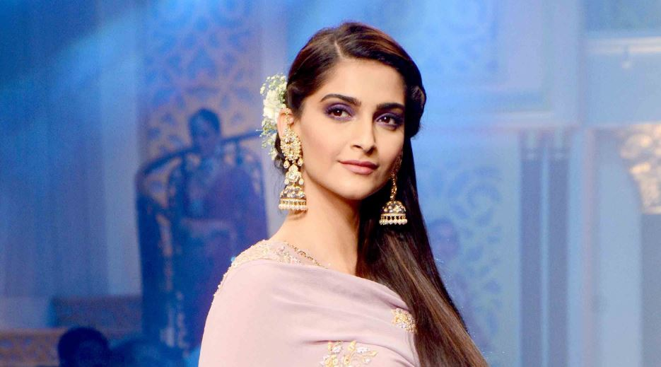 Top 10 Richest Bollywood Actresses In 2018 Pepnewz