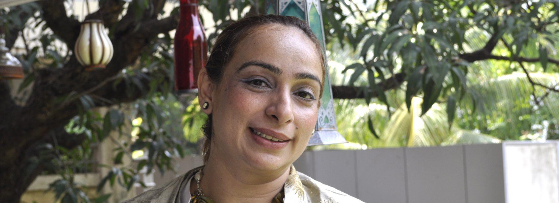 Vandana Shah Divorce Lawyer
