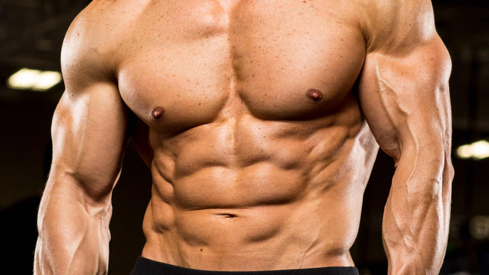 Testosterone Injections For Bodybuilding