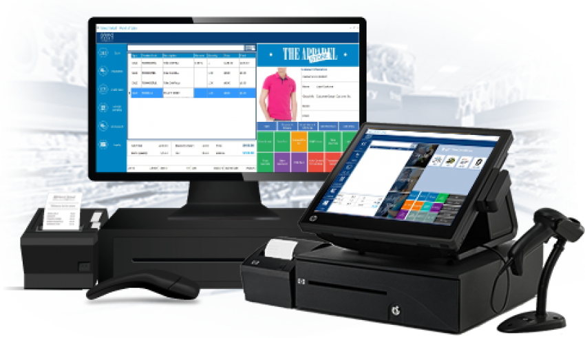 Point of Sale Hacking and What it Means for Small ...