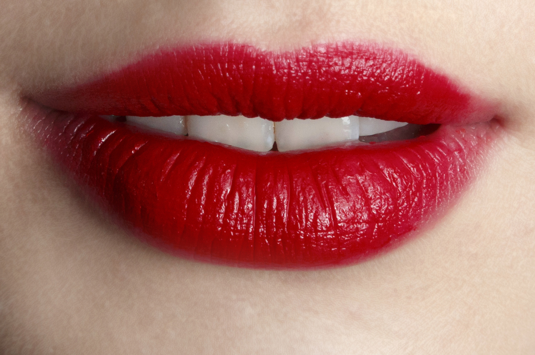 Red Lipstick Sex Trend