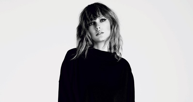 Taylor Swift - Top Country Singers